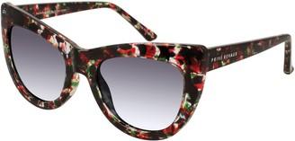 Privé Revaux Sass Surfside Polarized Sunglasses