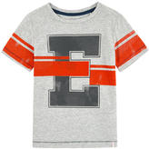 Esprit Graphic T-shirt