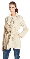 Sanctuary Women's Jules Trench Coat