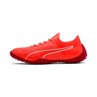 Puma 365 Concrete 2 ST Men's Soccer Shoes