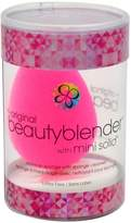 Beautyblender Original with mini solid