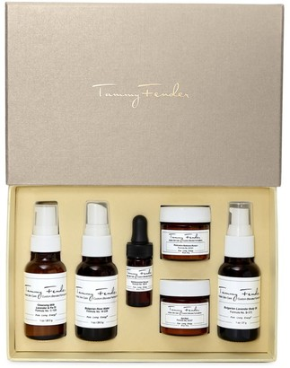 Tammy Fender Restorative At-Home Facial Kit