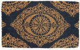 Pottery Barn Anisha Doormat