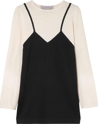 Victor Glemaud Short dresses