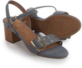 Aerosoles Mid Town Sandals (For Women)