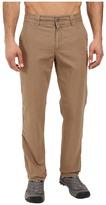 Columbia Ultimate ROC II Pants