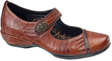 Aetrex Women's Brianna Mary Jane