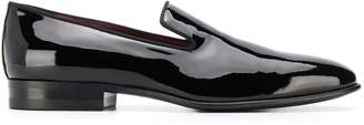 Carvil formal loafers