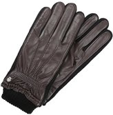 Roeckl Sportive Gloves Mocca