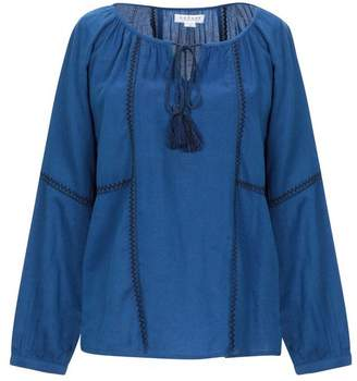 Velvet by Graham & Spencer Blouse