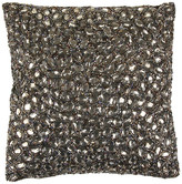 Aviva Stanoff Jewel Cushion 25x25cm