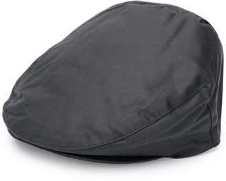 Barbour classic sun hat