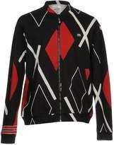 Cheap Monday Sweatshirts - Item 12083837