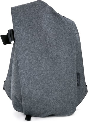 Côte and Ciel Isar medium backpack