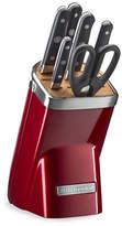 Kitchenaid Seven-Piece Professional Series Cutlery Set