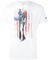 MC2 Saint Barth MM Gentlemen T-shirt