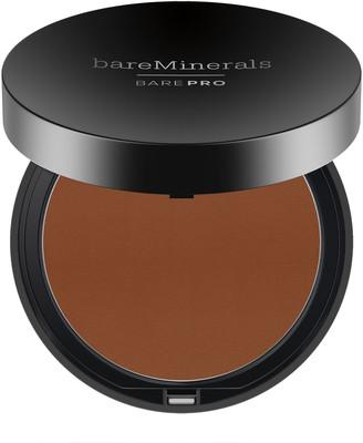 bareMinerals Barepro Performance Wear Powder Foundation 10G 31 Mocha (Cool)