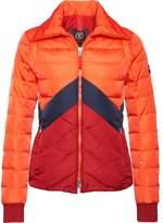 Bogner Fire & Ice Bogner Edina Jacket - Women's
