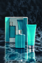 Next L'Homme Eau De Toilette Fragrance Gift Set