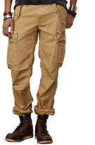 Denim & Supply Ralph Lauren Field Cargo Pant