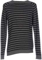 120 CASHMERE 120% CASHMERE Sweaters - Item 39734755