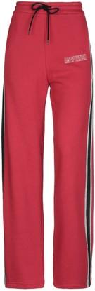 Adaptation Casual pants