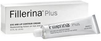 Fillerina Eye and Lip Contour Cream Grade 4