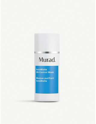 Murad Insta-Matte oil-control mask 50ml