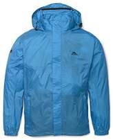 High Sierra Men's Easy Trk Raincoat