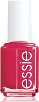 Essie Nail Color, She's Pampered