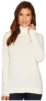 Pendleton Timeless Turtleneck Women's Clothing