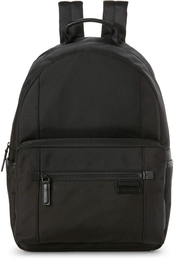 Travis Backpack by Travis Backpack