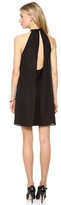 Thumbnail for your product : A.L.C. Steff Dress