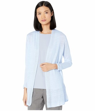 Nic+Zoe Women's Long Sleeve