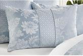 Sheridan Angelis Standard Pillowcase - Pair