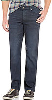 Joe's Jeans Straight + Narrow Brixton Stretch Twill Jeans