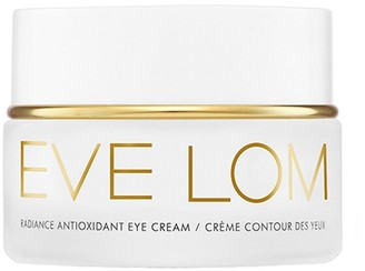 Eve Lom 15ml Radiance Antioxidant Eye Cream