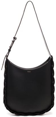 Chloé Darryl Shoulder Bag