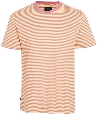 Obey Short Sleeve Apex Tee Shirt
