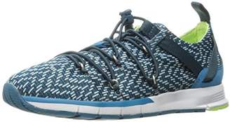 Under Armour Women's Charged All-Around Speedknit Sneaker