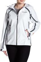 Columbia Outdry Tech Shell Jacket