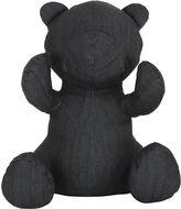 Dd Denim Bear