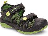 Merrell Hydro Rapid Sandal