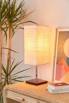 Urban Outfitters Dune Table Lamp