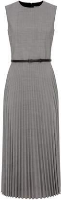 Max Mara Sleeveless Ariella Dress