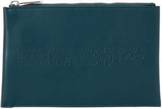 Calvin Klein Small clutch