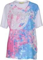 Versace T-shirts - Item 12064298