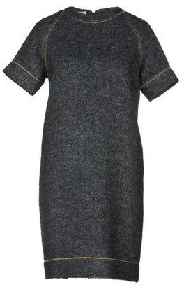 Brunello Cucinelli Short dress