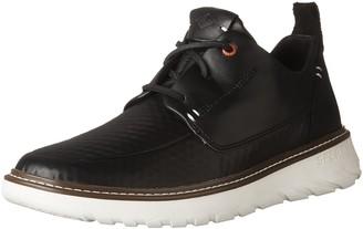 Sperry Men's Element 3-Eye Sneaker
