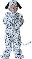 Fun Costumes baby-boys Little Boys' Toddler Dalmatian Costume